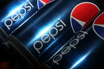 "Pepsi Planning To Launch Coffee-Infused Cola ""Pepsi Cafe"""