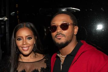 """Romeo Miller Addresses Heated Confrontation With Angela Simmons On """"GUHH"""""""