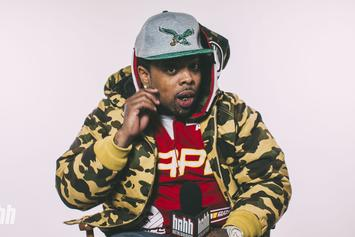 Westside Gunn's Kicking Off 2020 By Dropping Pre-Griselda Project