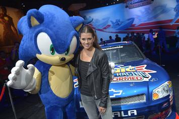 """Sonic The Hedgehog Franchise Teases """"Baby Sonic"""""""