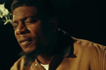 "Mick Jenkins Dodges Police Confrontation In ""Carefree"" Visuals"