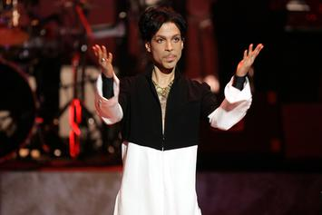 Usher, Alicia Keys, John Legend, H.E.R. To Honor Prince With Grammy Special