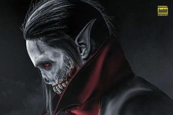 """The Essential Guide To """"Morbius"""": Backstory, Enemies, and MCU Connections"""