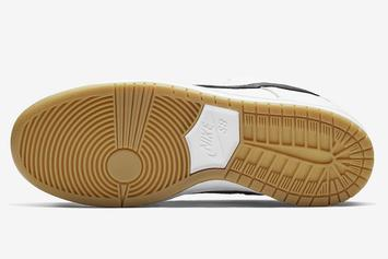 """Safari"" Nike SB Dunk Low Coming Soon: Release Info"