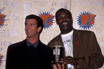 "Mel Gibson & Danny Glover Will Reunite For ""Lethal Weapon 5"""