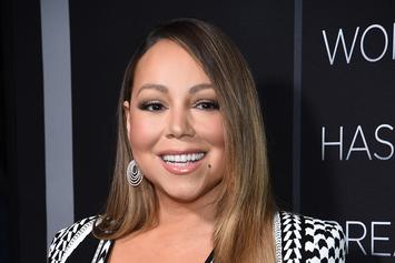 Mariah Carey Fires Back At Ex-Assistant