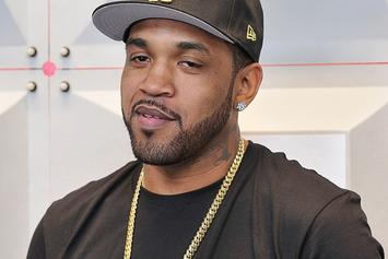 Lloyd Banks Wishes A Battle Rapper Would