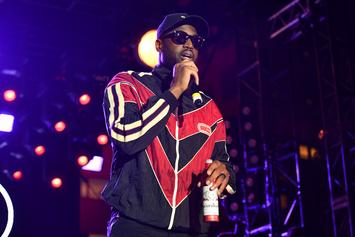 Dwyane Wade Raps On New Rick Ross Song: Twitter Harshly Reacts