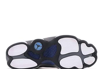 "Air Jordan 13 ""Flint"" Returning Later This Year: First Look"