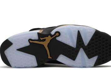 "Air Jordan 6 ""DMP"" Release Date Delayed: New Details Revealed"
