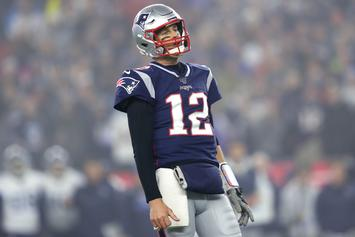 Tom Brady Free Agency: 49ers Emerging As Possible Destination