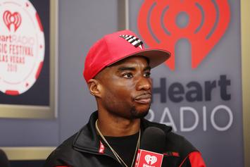 "Charlamagne Tha God Blasts Joe Biden For Rejecting ""The Breakfast Club"""