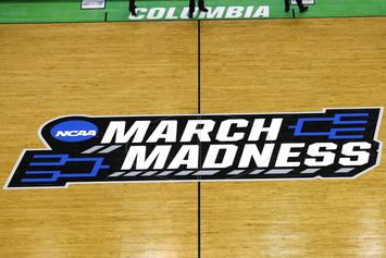 NCAA Makes Shocking March Madness Announcement