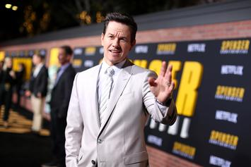 "Mark Wahlberg Joins HBO Max For ""Wahl Street"" 8-Part Docuseries"