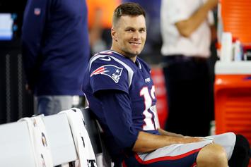 Tom Brady Has Two Requirements For Teams Trying To Sign Him