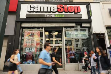 GameStop Surrenders To Public Pressure & Closes For Coronavirus