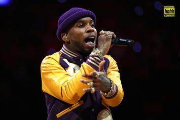 """Tory Lanez """"The New Toronto 3"""": What To Expect"""