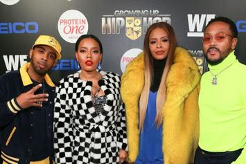 """Romeo Miller Faces Off With Angela Simmons & Boogie Dash On """"GUHH"""""""