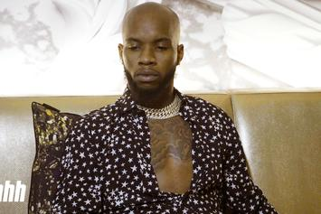 "Tory Lanez Apologizes For Dumbing Down Everything Before ""Chixtape 5"""