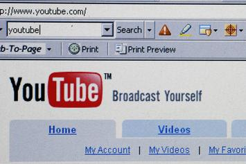 Watch The First Video Ever Uploaded To YouTube, 15 Years Ago Today