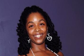 Khia Challenged Trina To An IG Battle & The Internet Had A Lot To Say