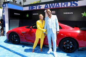 BET Awards To Be Held Virtually This Year