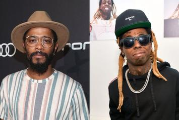 Lakeith Stanfield Has Words For Lil Wayne After Rapper Speaks On George Floyd