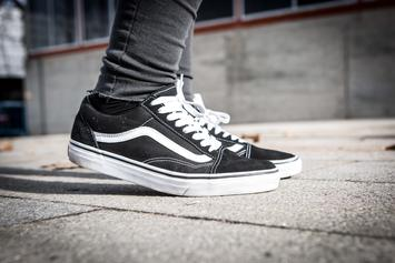 Vans Announces Massive Pledges To Civil Rights Groups
