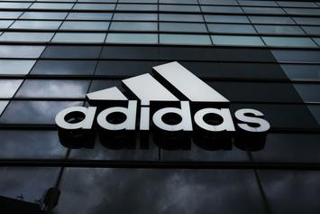 Adidas Employees Set To Protest Brand's Alleged Racist Work Culture