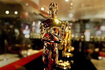 """Oscars To Require That Films Meet """"Diversity And Inclusion Standards"""" For Eligibility"""