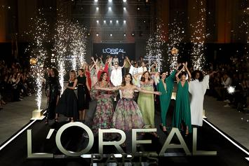 """L'Oreal To Remove Word """"Whitening"""" & More From Its Products"""