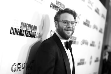 "Seth Rogen Meets Seth Rogen In New ""An American Pickle"" Trailer"