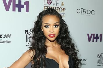 Masika Kalysha Switches Up On Kanye West After Pledging Support