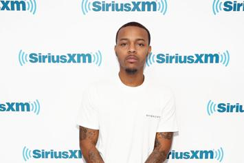 Bow Wow Claps Back After Timbaland Says He Doesn't Have Enough Hits For Verzuz