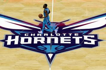 "Charlotte Hornets Announcer Calls N-Word Tweet About Team A ""Horrific Error"""