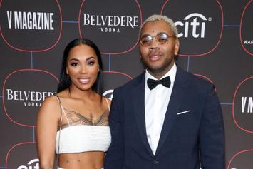Kevin Gates Addresses Muslim Men Being Allowed To Have Multiple Wives