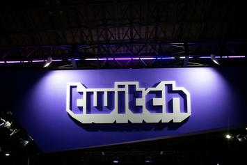 Twitch Launches 'Soundtrack' Platform To Give Users Access To Rights-Cleared Music