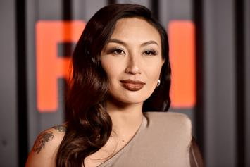 """Jeannie Mai Gives Post-Surgery Update: """"No Speaking, No Chewing"""""""