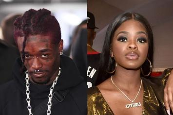 Lil Uzi Vert & JT May Be Taking Subliminal Jabs At One Another