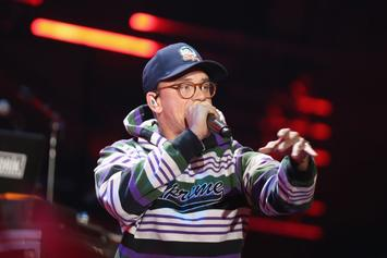 Logic Buys $6 Million Worth Of Bitcoin