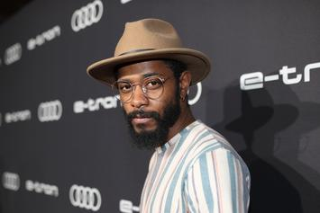 """LaKeith Stanfield Slams VladTV For Headline: """"I'm Not Surprised"""""""