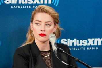 """Aquaman 2"" Petition To Remove Amber Heard Collects 1.5 Million Signatures"