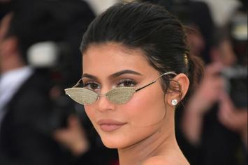 Kylie Jenner Ranks #1 As Forbes' Highest-Paid Celebs, More Than Doubling Kanye