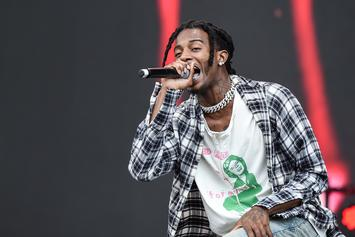 "Playboi Carti Asks Fans Which Songs Should Land On Deluxe Edition Of ""Whole Lotta Red"""