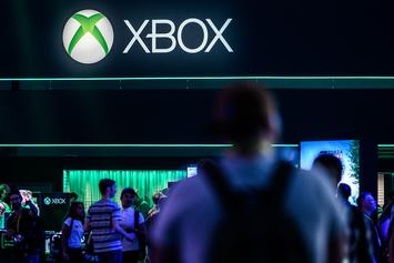 Microsoft Cancels Xbox Live Gold Price Increase Amidst Backlash From Fans