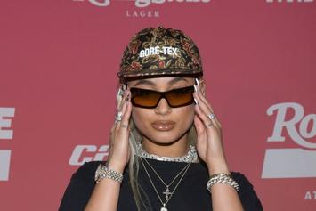 """DaniLeigh's """"Yellow Bone"""" Apology Angers Fans Even More"""