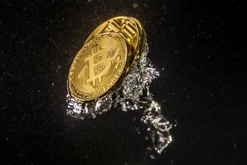 Bitcoin Reaches New All-Time High Above $60K