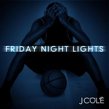 J cole friday night lights malvernweather Images