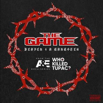 The Game Heaven 4 a Gangster