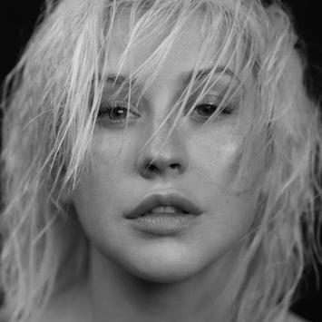 DOWNLOAD: Christina Aguilera Ft Ty Dolla $ign & 2 Chainz - Accelerate